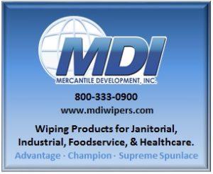 MDI-JAN-2015