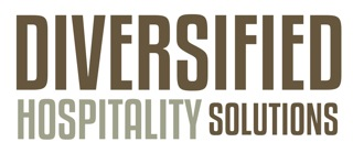 Diversified Hospitality 2